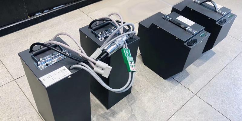 电源连接器1.jpg