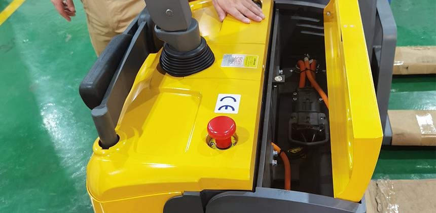 叉车充电插头3.jpg